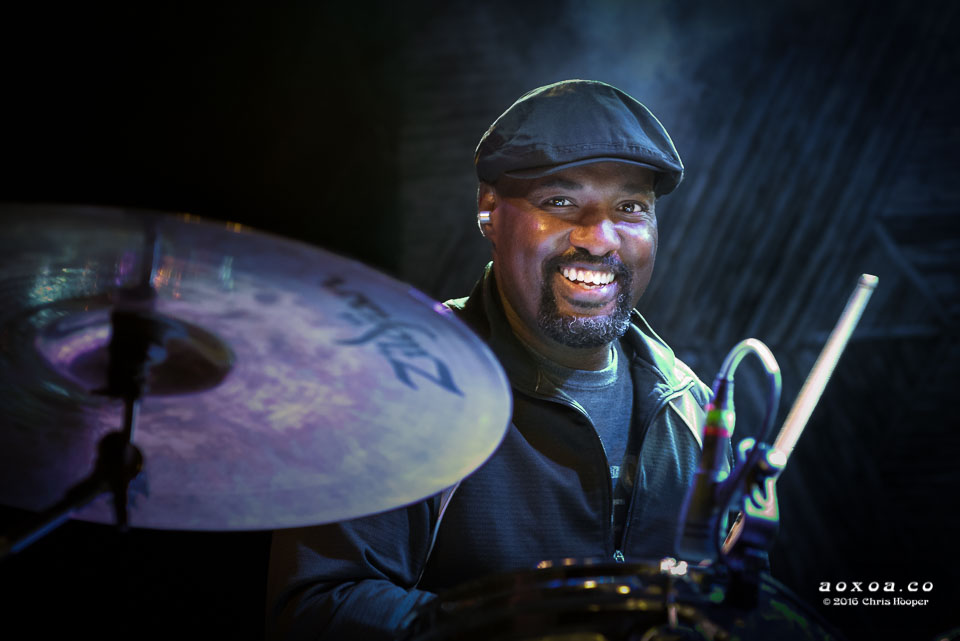 victor-wooten-music-photography-aoxoa-1