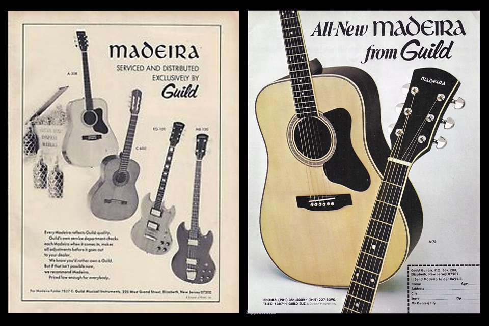 madeira-by-guild-ads-1974-1975