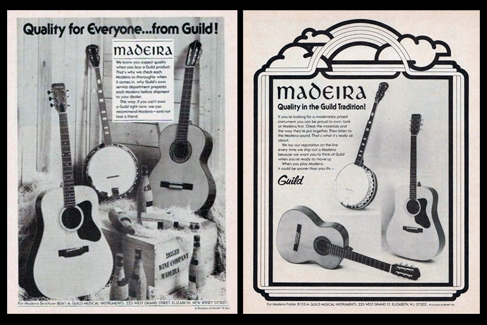 madeira-by-guild-ads