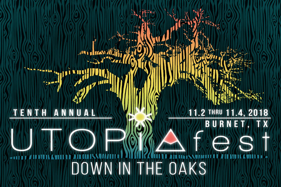 UTOPiAfest-Down-In-The-Oaks-2018-aoxoa-lineup